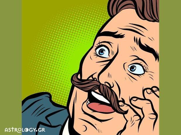 Astrovote: «Αυτή μέχρι και μουστάκι θα σε βάλει να ξυρίσεις!» Για ποιο ζώδιο θα έκανες κάθε θυσία;