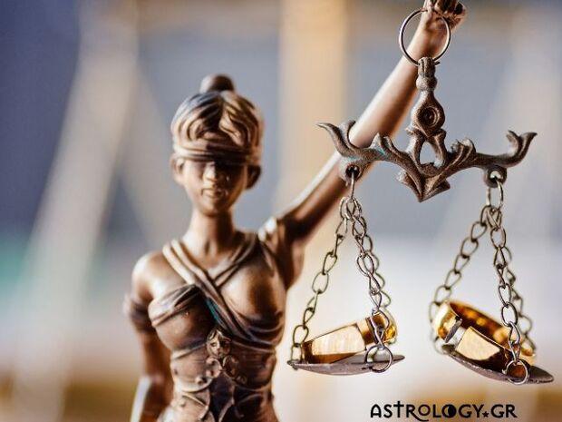 Ποια ζώδια ξεπερνούν εύκολα το διαζύγιο και ποια αρνούνται την αλλαγή;
