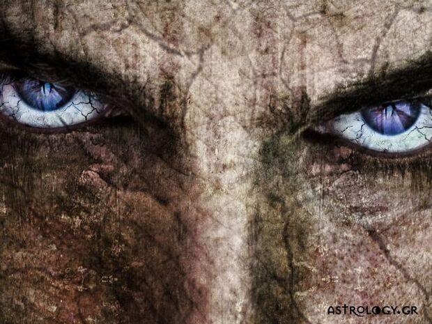 Πόσο «σατανικό» άτομο είσαι με βάση το ζώδιό σου;