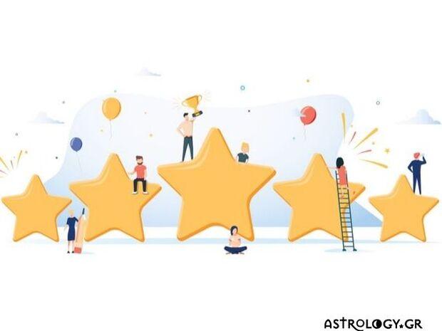 Ζώδια σήμερα 24/09: Προβλέπονται επιτυχίες