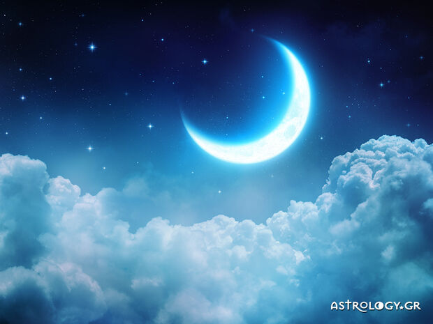 Νέα Σελήνη στον Ζυγό: Καινούργιες ευκαιρίες και προοπτικές ανάπτυξης