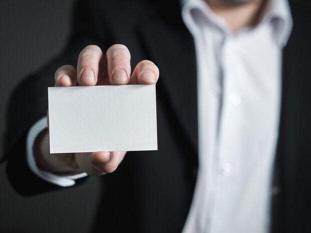 Αυτές θα είναι οι καινούργιες ταυτότητες - Πότε θα τις έχουμε στα χέρια μας (vid)