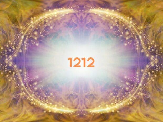 Βλέπεις συνέχεια το 1212; Αυτό το μήνυμα σου στέλνουν οι Άγγελοι!