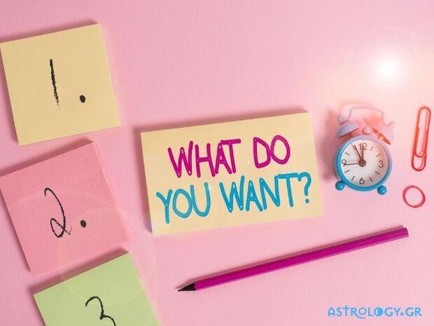 Ζώδια Σήμερα 30/10: Πες τι θέλεις, χωρίς δισταγμό!