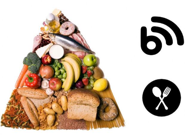 Παγκόσμια Ημέρα Διατροφής: Ο δεκάλογος της καλής διατροφής & συνταγές για να ακολουθήσετε