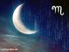6 ζώδια που θα αναστατωθούν με τη Νέα Σελήνη στον Σκορπιό