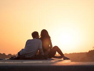 5 μικρά μυστικά για να τον κάνεις να σε θέλει σαν τρελός