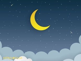 Έχεις Σελήνη στους Διδύμους, τον Ζυγό ή τον Υδροχόο; Αυτό είναι το «μυστικό» της ψυχής σου!