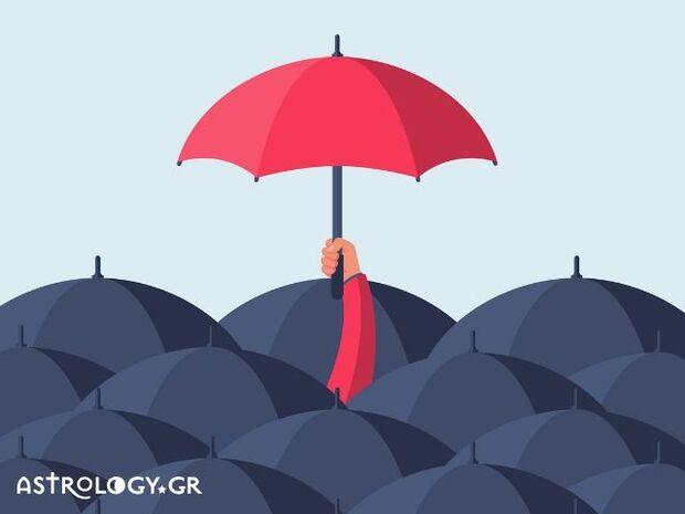 Ζώδια Σήμερα 18/11: Σου δίνεται η ευκαιρία να ξεχωρίσεις