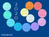 Ποιος είναι ο πιο τυχερός μήνας του ζωδίου σου για το 2020;