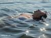 Ονειροκρίτης: Είδες στο όνειρό σου ότι κολυμπάς;