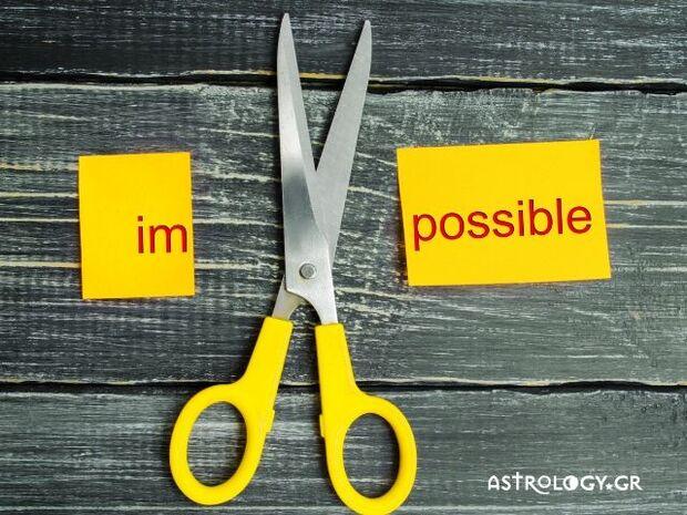 Ζώδια Σήμερα 28/11: Τα ανέφικτα γίνονται εφικτά