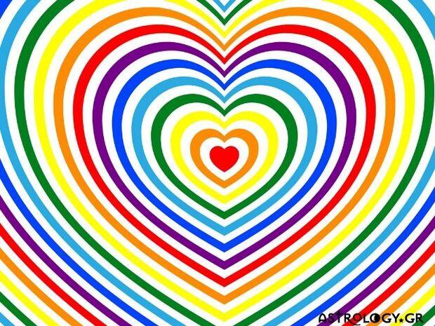 Ζώδια Σήμερα 05/12: Υπερευαισθησία και συναισθηματισμός