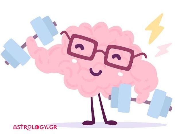 Ζώδια Σήμερα 10/12: Εκτός από επιμονή, χρειάζεται και εξυπνάδα!