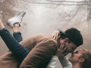 Zώδια: Ποιοι άντρες τα ρισκάρουν όλα στον έρωτα