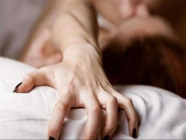 Ποιοι άντρες του ζωδιακού κάνουν πιο εύκολα το πρώτο βήμα στο φλερτ