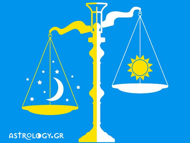 Ζώδια Σήμερα 22/12: Χειμερινό Ηλιοστάσιο με αλλαγές και απρόοπτα