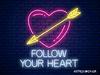 Ζώδια σήμερα 23/12: Ακολούθησε την καρδιά σου