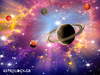 Τα σημαντικότερα αστρολογικά δρώμενα του 2020 και τα ζώδια που επηρεάζονται