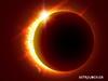 Ζώδια Σήμερα 26/12: Νέα Σελήνη - Έκλειψη στον Αιγόκερω: Μεγάλες επιτυχίες και παταγώδεις αποτυχίες