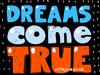 Ζώδια σήμερα 08/01: Ένα όνειρο μπορεί να γίνει πραγματικότητα