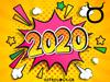 Ταύρε, δες στο βίντεο την ετήσια πρόβλεψή σου για το 2020