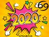 Καρκίνε, δες στο βίντεο την ετήσια πρόβλεψή σου για το 2020