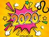 Λέοντα, δες στο βίντεο την ετήσια πρόβλεψή σου για το 2020