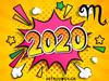 Παρθένε, δες στο βίντεο την ετήσια πρόβλεψή σου για το 2020