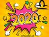 Ζυγέ, δες στο βίντεο την ετήσια πρόβλεψή σου για το 2020