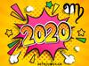 Σκορπιέ, δες στο βίντεο την ετήσια πρόβλεψή σου για το 2020
