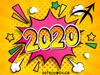 Τοξότη, δες στο βίντεο την ετήσια πρόβλεψή σου για το 2020
