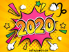 Αιγόκερε, δες στο βίντεο την ετήσια πρόβλεψή σου για το 2020