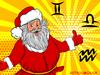 Δίδυμε, Ζυγέ, Υδροχόε: Έτσι θα περάσεις τα καλύτερα Χριστούγεννα της ζωής σου!