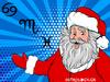 Καρκίνε, Σκορπιέ, Ιχθύ: Έτσι θα περάσεις τα καλύτερα Χριστούγεννα της ζωής σου!