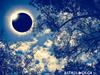 Εκμεταλλεύσου την Νέα Σελήνη-Έκλειψη στον Αιγόκερω για να «πάρεις» τα μέγιστα από εκείνη
