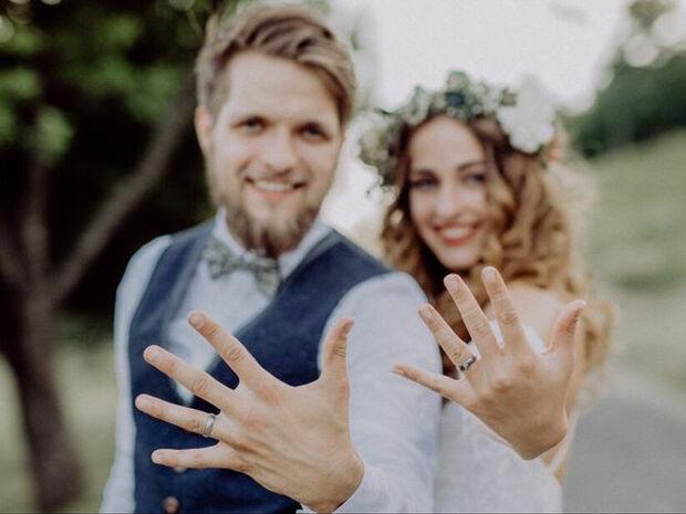 Τα ανδρικά ζώδια που ΔΕΝ θέλουν να παντρευτούν