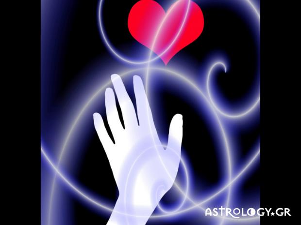 Ζώδια Σήμερα 19/01: Άπλωσε το χέρι και πάρε ό,τι θέλεις