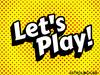 Game time: Έλα να απαντήσεις στις ερωτήσεις μας!