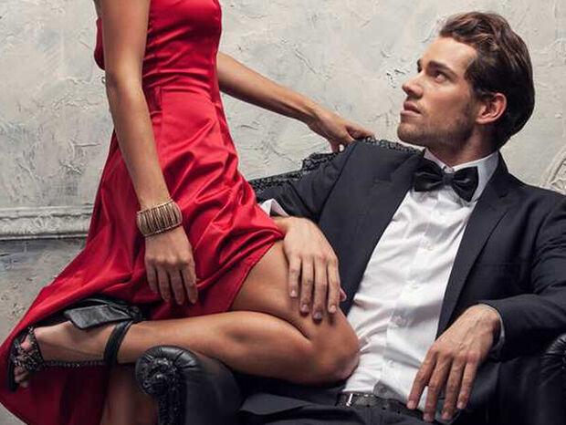 Ποια γυναίκα προσελκύει τους άντρες ανάλογα με το ζώδιό τους