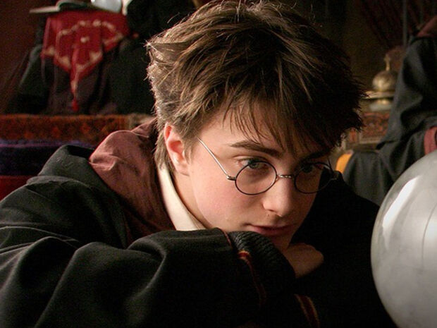 Το μεγαλύτερο κατάστημα Harry Potter ανοίγει τις πόρτες του κι ετοιμάσου να ενθουσιαστείς