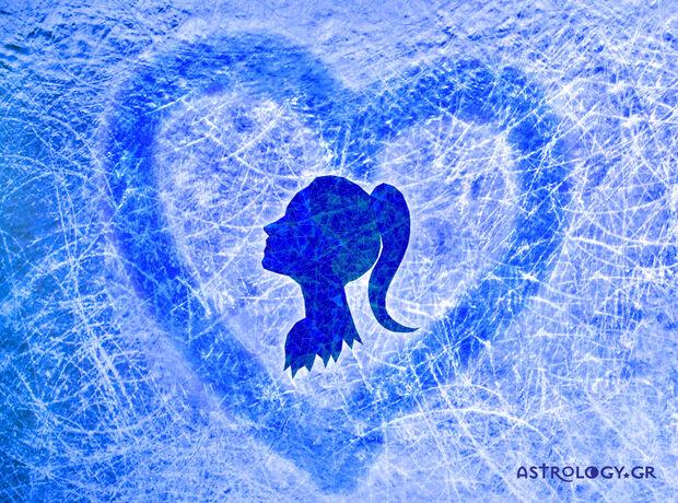 Παρθένε, τι δείχνουν τα άστρα για τα ερωτικά σου την εβδομάδα 20/01 έως 26/01