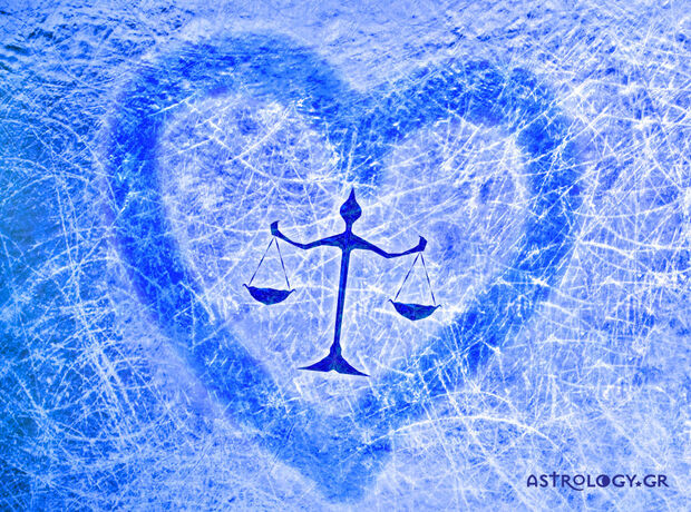 Ζυγέ, τι δείχνουν τα άστρα για τα ερωτικά σου την εβδομάδα 20/01 έως 26/01