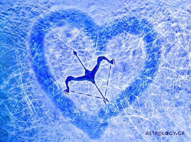 Τοξότη, τι δείχνουν τα άστρα για τα ερωτικά σου την εβδομάδα 20/01 έως 26/01