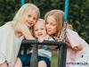 Είσαι το πρώτο, το μεσαίο ή το μικρότερο παιδί της οικογένειας; Τι δείχνει για τον χαρακτήρα σου;