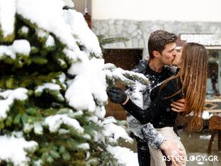 Χειμωνιάτικοι έρωτες: Ιστορία μου, αμαρτία μου