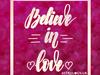 Ζώδια Σήμερα 27/01: Πίστεψε στη δύναμη της αγάπης!