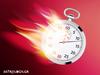 Ζώδια Σήμερα 29/01: Άρχισε να ανεβάζεις ταχύτητα
