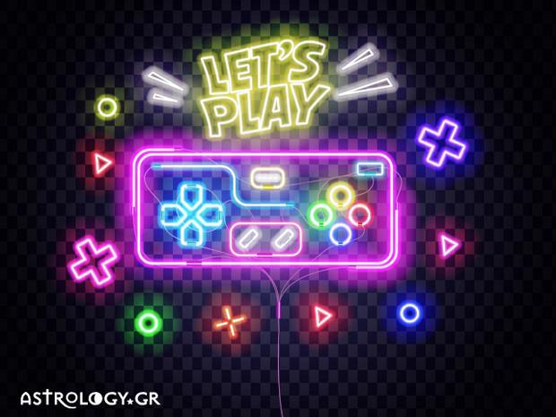 Game time: Απάντησε αν τολμάς!