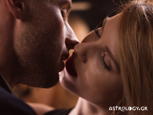 AstroQuiz: Η Ντέμη, το «κολασμένο σεξ» και η… σκληρή πραγματικότητα